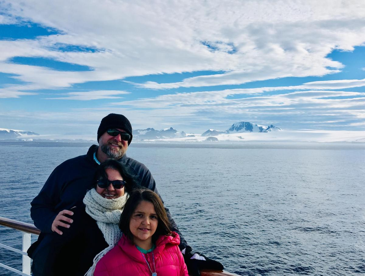 Day 323: Our Favorite Experiences on a Year of WorldTravel
